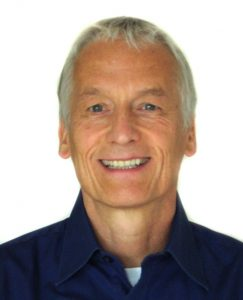 Ulrich Wirth